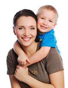 novità congedi e permessi in caso di maternità o invalidità