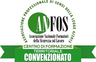 centro-territoriale-sicurezza-lavoro